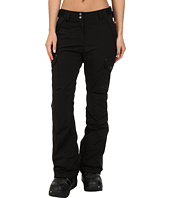 Helly Hansen - Switch Cargo Pant