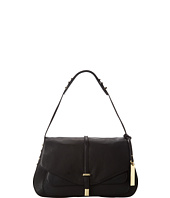 Vince Camuto - Molly Shoulder Bag