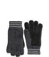 Pistil - Hector Glove