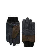 Pistil - Anderson Glove