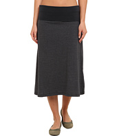 Aventura Clothing - Macey Skirt
