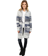 Aventura Clothing - Miranda Sweater Jacket