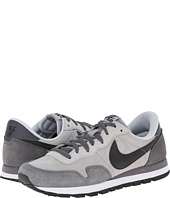 Nike - Air Pegasus 83 Leather