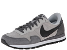 Nike - Air Pegasus 83 Leather (Wolf Grey/Dark Grey/Cool Grey/Black)