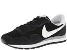 Nike Air Pegasus 83 (Black/Base Grey/Black/Summit White)