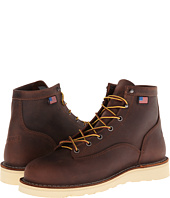 Danner - Bull Run Christy ST