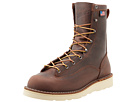 Danner Bull Run Christy