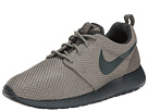 Nike Roshe Run (Iron Green/Seaweed)