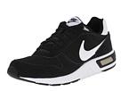 Nike Nightgazer (Black/White)