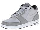 Nike Air Stepback (Wolf Grey/Cool Grey/Black/Wolf Grey)
