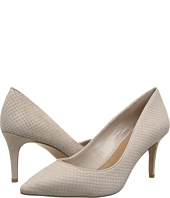 Vince Camuto - Cassina
