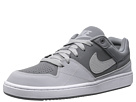 Nike Priority Low (Cool Grey/White/Wolf Grey)