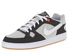 Nike Son Of Force (Light Ash Grey/Medium Ash/ Hyper Crimson/White)