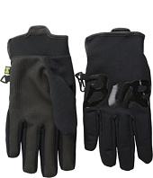 Burton - Formula Glove