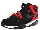 Nike Air Trainer Max '91 (Black/University Red/White/Black)