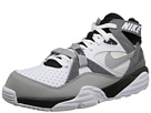 Nike Air Trainer Max '91 (White/Black/Cool Grey/Wolf Grey)