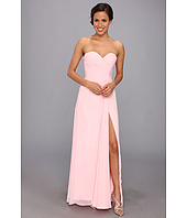 Faviana - Strapless Sweetheart Dress 6428