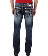 Rock Revival - Multi Stretch Straight Jean