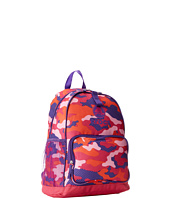 Backpack Lunchbag Combo