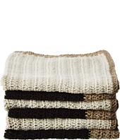 Danica Studio - Crochet Dishcloth Set of 6