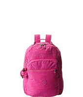 Kipling - Seoul Computer Backpack