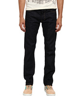 Vivienne Westwood MAN - Anglomania Classic Jean