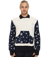 Vivienne Westwood MAN - Anglomania Submarine Sweater