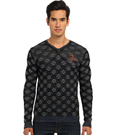 Vivienne Westwood MAN - Gold Label Andreas Sweater