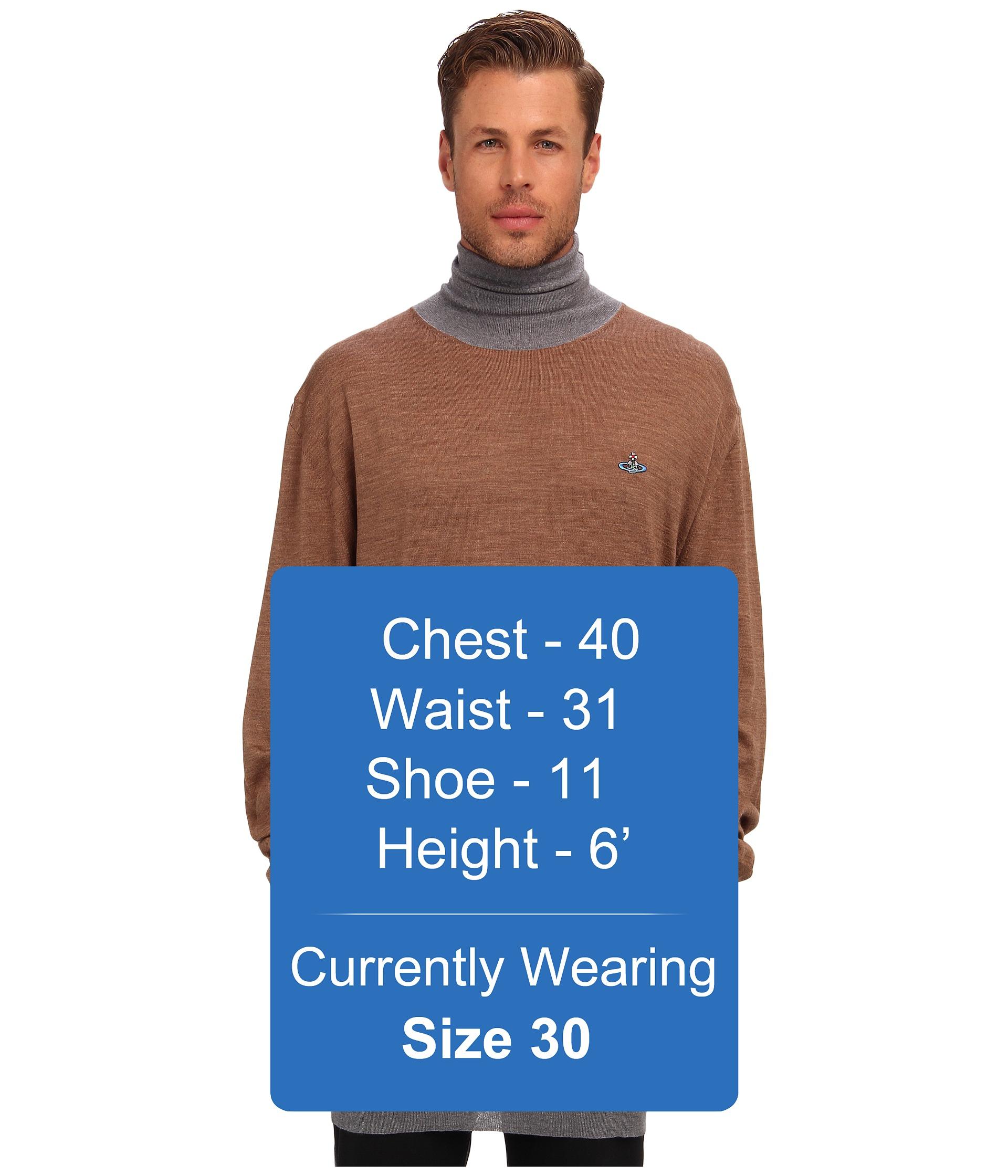 Big Men Clothes