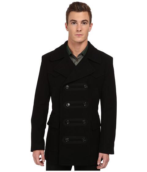 Мужские пальто, куртки Vivienne Westwood MAN RUNWAY Double Breasted Coat -