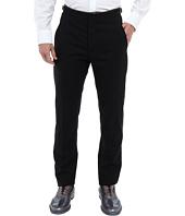 Vivienne Westwood MAN - Fish Scale Tuxedo Trouser