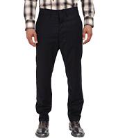 Vivienne Westwood MAN - RUNWAY Trouser