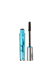 purminerals - Big Look Waterproof Mascara