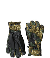 Burton - Baker 2-In-1 Under Glove