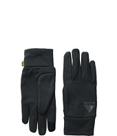 Burton - Screen Grab Liner Glove