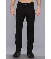 Black Diamond - Stretch Font Pants