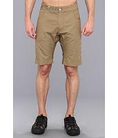 Black Diamond - Lift-Off Shorts