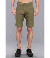Black Diamond - Machinist Shorts