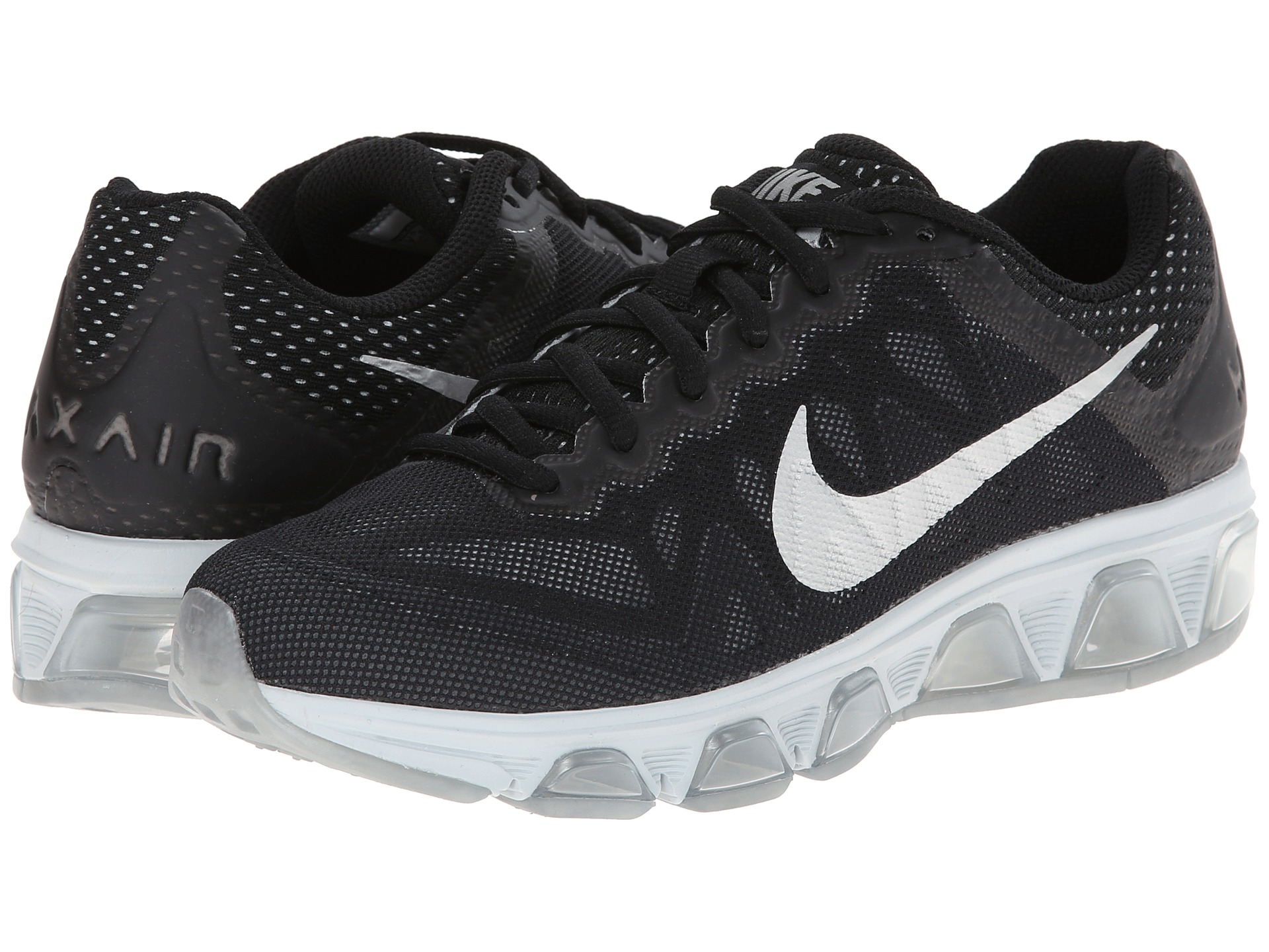 Reduced Nike Air Max Tailwind 7 Mens - Nike Air Max Tailwind 7~1