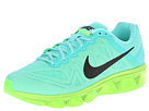 Nike Air Max Tailwind 7 (Hyper Turquoise/Electric Green/Catalina/Black)