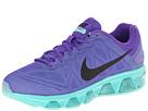 Nike Air Max Tailwind 7 (Hyper Grape/Hyper Turquoise/Court Purple/Black)