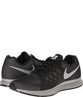Nike - Zoom Pegasus 31 Flash