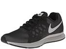 Nike Zoom Pegasus 31 Flash (Black/Reflective Silver)