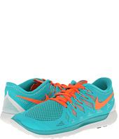 Nike - Nike Free 5.0 '14