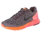 Nike Lunarglide 6 (Violet Ore/Hyper Crimson/Black)
