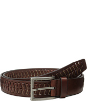 Tommy Bahama - High Tide Belt