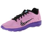 Nike Lunaracer+ 3 (Light Magenta/Hyper Grape/Hyper Jade/Black)