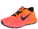 Nike Lunarlaunch (Hyper Punch/Hyper Crimson/Black)