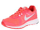Nike Zoom Winflo (Hyper Punch/Action Red/Metallic Platinum)