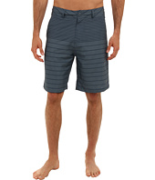 Body Glove - Amphibious Barreled Boardshort